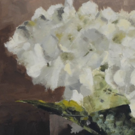 gardenia.crop