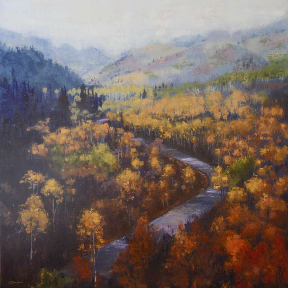 guardsmanspass.48x48