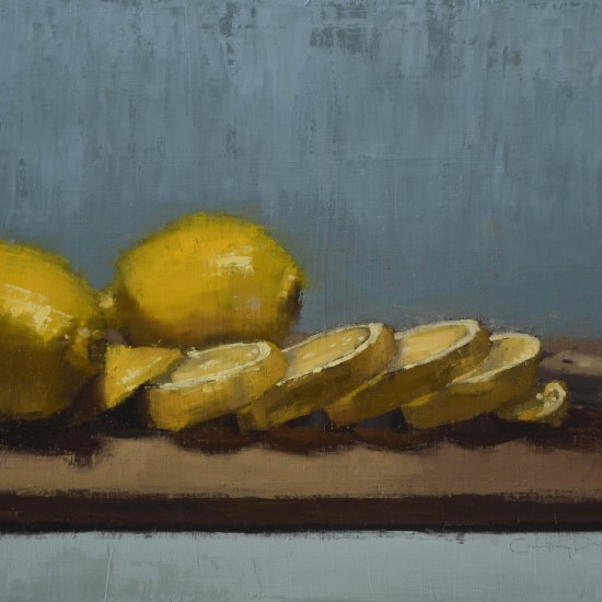 lemons2.11x14